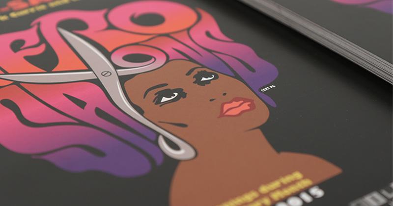 2008-afro-saxons-thumbnail