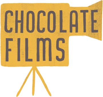Chocolate Films Workshops