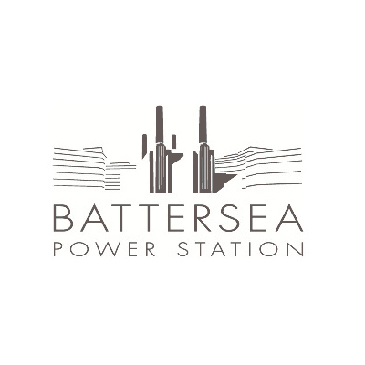 nine-elms-logo-battersea-power-station