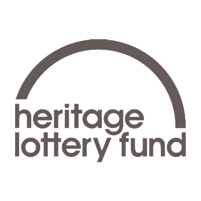 nine-elms-logo-heritage-lottery-fund