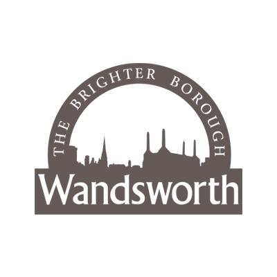 nine-elms-logo-wandsworth-arts