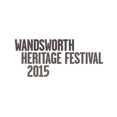 nine-elms-logo-wandsworth-heritage-festival