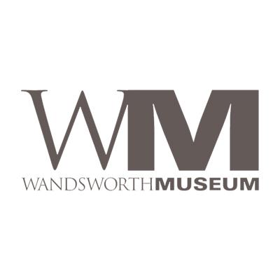 nine-elms-logo-wandsworth-museum