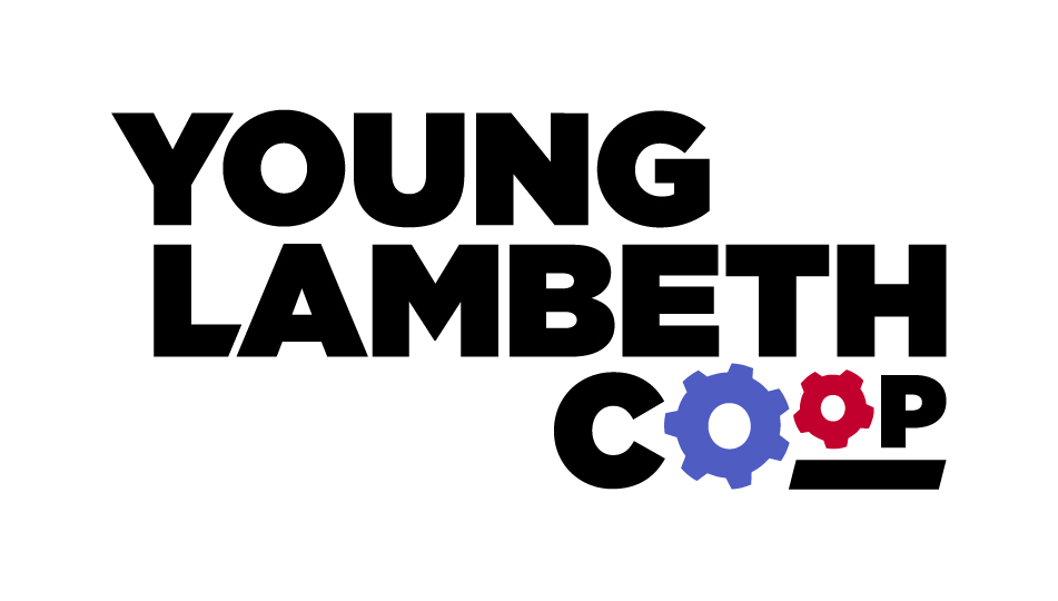 Lambeth Autism Group get ready to release new film
