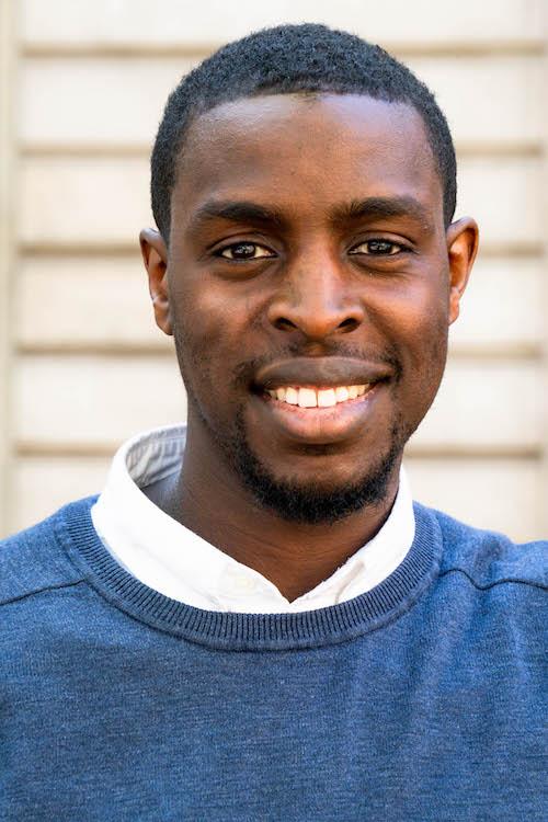 Daniel Onyia