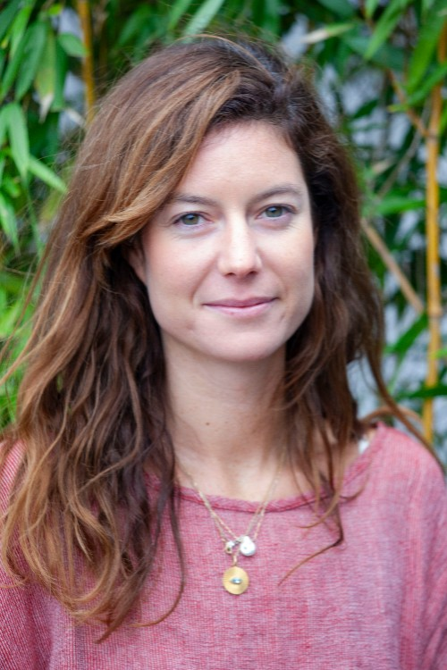 Cosima Barzini